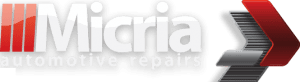 Micria Automotive Repairs